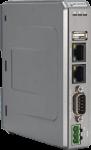 cMT-SVR-100 Сервер CloudHMI Weintek