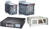 IPC-серия Barebone-системы