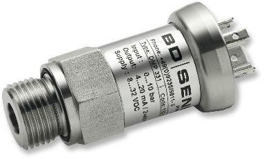 DMP330M Датчик давления