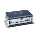 BPC-300-6120