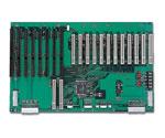 ATX6022/20G