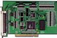 DASP-52064