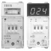 Температурный контроллер с ПД-регулятором ТС-4896