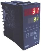 Температурный контроллер с ПИД-регулятором МТ-20