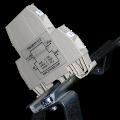 PSA-09 нормализатор сигналов одноканальный без гальванической развязки