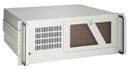 """PSA-IPC-AX61400 Промышленный компьютер 4U по вашим требованиям в 19"""" стойку"""