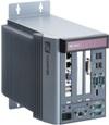 IPC912-211-FL-CAN Промышленный компьютер безвентиляторный для Core 2 Duo с CAN интерфейсом