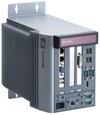 IPC912-213-FL Промышленный компьютер безвентиляторный для Intel Core i3/ i5 /i7