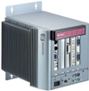 IPC914-210-FL Промышленный компьютер безвентиляторный для Core 2 Duo