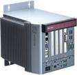 IPC914-213-FL Промышленный компьютер безвентиляторный для Intel Core i3/ i5 /i7