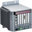 IPC916-211-FL Промышленный компьютер безвентиляторный для Core 2 Duo