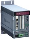 IPC922-212-FL Промышленный компьютер безвентиляторный для Intel Atom D425/D525