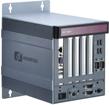 IPC924-212-FL Промышленный компьютер безвентиляторный для Intel Atom D425/D525