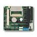 Встраиваемые процессорные платы PC/104+