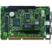 Процессорные платы (SBC) ISA