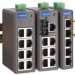 Промышленный Ethernet