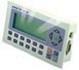 Панели оператора кнопочные SH-300