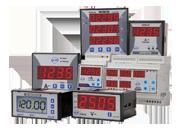 Амперметры переменного тока ENTES