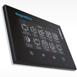 TRIM 5 - программируемый логический контроллер нового поколения