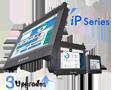 Серия IP