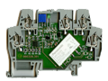 Преобразователь сигналов 4..20 мА с релейным выходом  CSG.859.4213.2431REL.11
