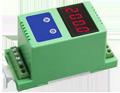 DIN 1X1 ISO 4-20mA (LED) ���������������� �������� ��������������� �������� ������� ������ � �������������� ���������