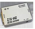 Распродажа складских остатков модулей АЦП L-Card E14-440D