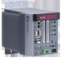 IPC932-230-FL Промышленный безвентиляторный компьютер для Intel Core i3/ i5 /i7/Celeron 4-го поколения