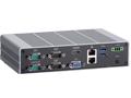 eBOX626-853-FL – простое решение для сложных задач