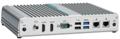 EBOX100-312-FL  c процессором    Intel® Celeron® N3350 универсальное решение для различных задач