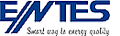 Компании ПРОМСАТ и ENTES Elektronik A.S.: анонс сотрудничества