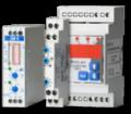 Поступление на склад продукции ENTES Elektronik A.S