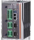 rBOX510-6COM (ATEX/C1D2) ���������� ������������ �� ��� ������������� ��� �� Axiomtek