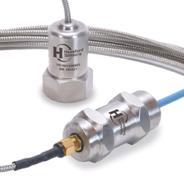 HS-105 высокотемпературный с отдельным усилителем