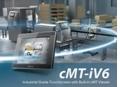 Новая модель cMT-iV6